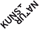 kun-logo-mobile