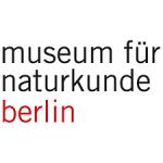 Logo MfN