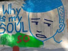 why_soul